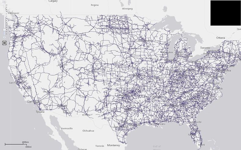 american power line grid .jpg