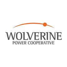 Wolverine Power Cooperative Joint Michigan Apprenticeship