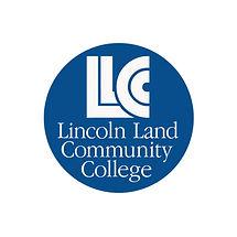 Lincoln Land Community College Lineman Program