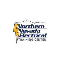 Northern Nevada Electrical Training Center Lineman Program
