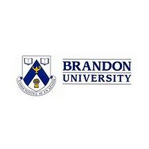 Brandon University Power Line Technician Training