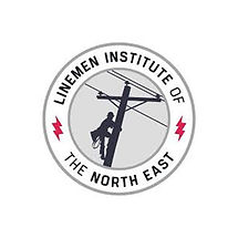 Lineman Institute of the North East