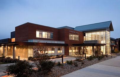 Middlesex Community College Lineman Program