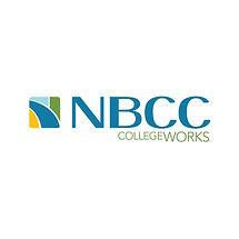 New Brunswick Community College Powerline Technician Program