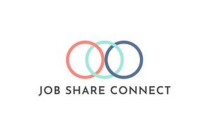 Job Share Connect