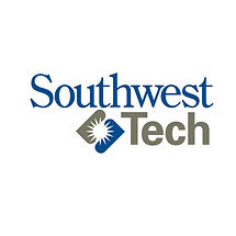 Southwest Wisconsin Technical College Power Distribution Program