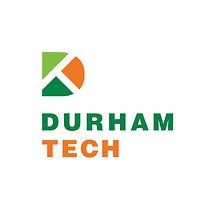 Durham Tech Line Technician Program