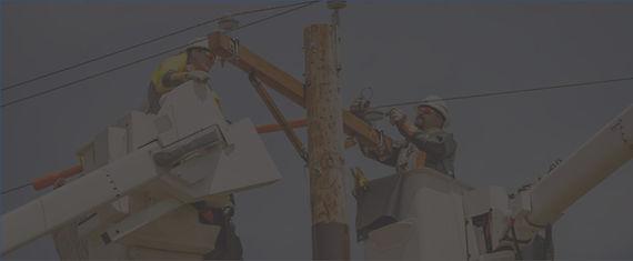 International Brotherhood of Electrical Workers group