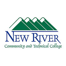 New River Community and Technical College Lineman Program