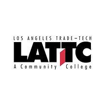 Los Angeles Trade Technical College Lineman Program