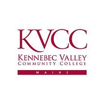 Kennebec Valley Technical College Lineman Program