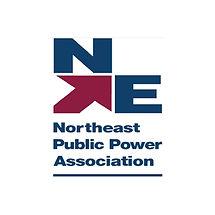 Northeast Public Power Association Lineworker Apprenticeship Program