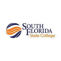 South Florida State College Lineworker Certificate