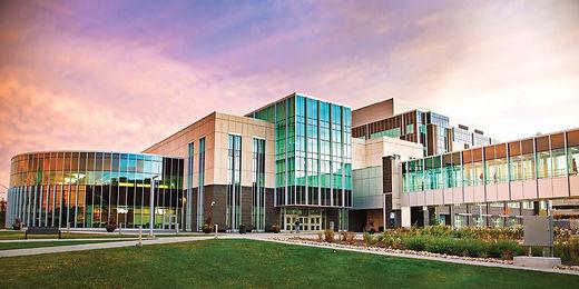 Northern Alberta Institute of Technology Powerline Technician Program