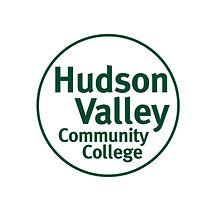 Hudson Valley Community College Line Worker Certificate Program