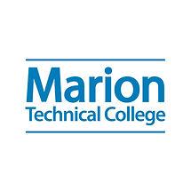 Marion Technical College Lineman Program