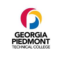 Georgia Piedmont Technical College Lineman Program