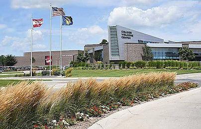 Nebraska Northeast Community College Lineman Program