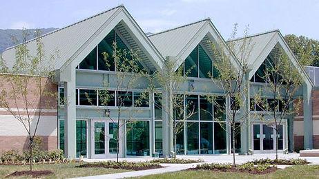 Mountain Empire Community College Lineworker Program