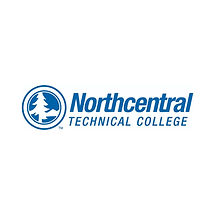 Northcentral Wisconsin Technical College Electrical Power Distribution Program