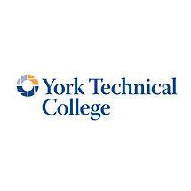 York Technical College Lineman Program