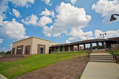Holmes Community College Lineman Program
