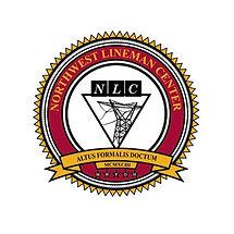 Northwest Lineman College California