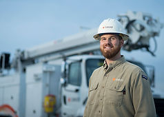 lineman working with hat.jpg