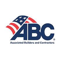 Associated Builders & Contractors Institute Lineman Apprentice Program