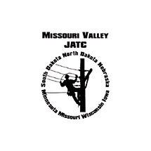 Missouri Valley Line Constructors Apprenticeship Program