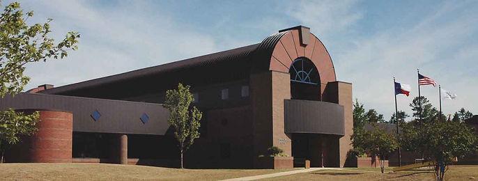 Texas State Technical College Lineman Program