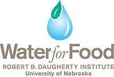 water for food.jpg
