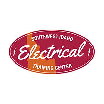Southwest Idaho Electrical Joint Apprenticeship