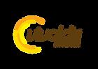 vivaldis-logo-new.png