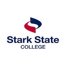 Starks State College Lineman Program