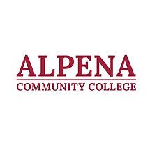 Alpena Community College Lineman Program