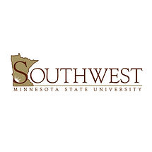 Minnesota Southwestern Technical College Powerline Technician Program