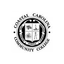 Coastal Carolina Powerline Technician Program