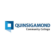 Quinsigamond Community College Lineman Program