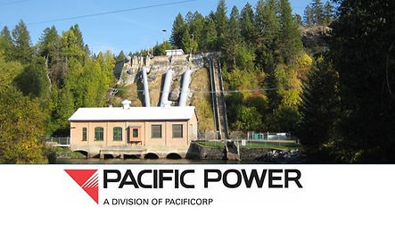 PacifiCorp Lineman Apprenticeship Program