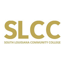 South Louisiana Community College Lineworker Program