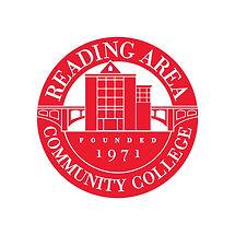 Reading Area Community College Lineman Program