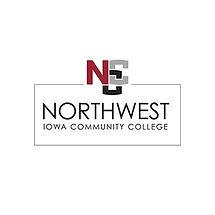 Northwest Iowa Community College Lineman Program