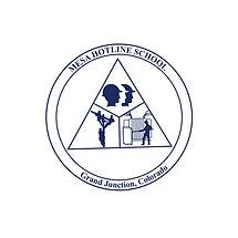 Mesa Hotline School