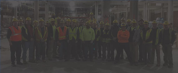Independent Electrical Contractors members