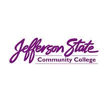 Jefferson State Lineworker Program