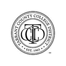 Tarrant County College Line Technician Program
