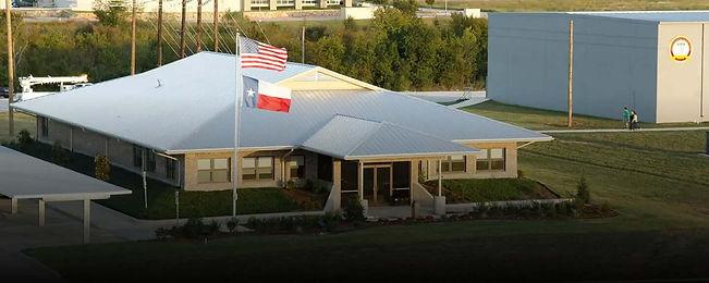 Northwest Lineman College Texas