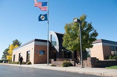 Minnesota Northwest Technical College Lineman Program