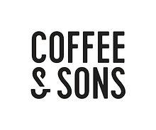 coffeandsons_logo_rgb_web-5.jpg